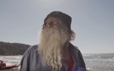 """""""Ti racconto il mare"""". Il video dei borghi più belli dal Gargano a Leuca"""